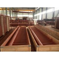 Wholesale OEM Steam Boiler Header / Industry Natural Circulation Low Loss Headers from china suppliers
