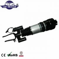 Amazon Hot Seller Mercedes W211 Front Air Ride Suspension Shocks Absorber Mercedes W211 Struts 2113209613 2113209513 for sale