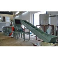 Wholesale Pyramidal feeding Mixer(CE approved) from china suppliers