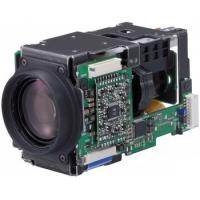 Best FCB-IX47CP/FCBIX47CP 18X Color Block Camera With Field Memory wholesale