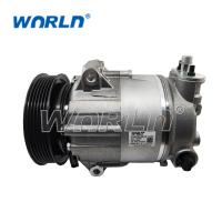 China 6PK Auto AC Compressor For Maserati New Model Variable Displacement Compressor for sale