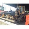 Japan CAT D4H ,Crawler Bulldozer D4H for sale