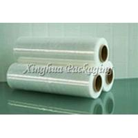 Wholesale LLDPE Stretch Film (XH-SF002) from china suppliers