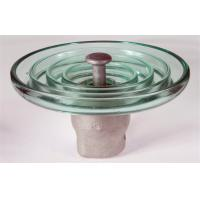Wholesale Disc Suspension Type Insulators from china suppliers
