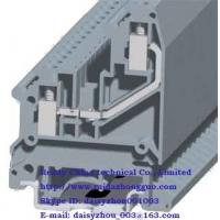 Wholesale SKJ-4RE from china suppliers