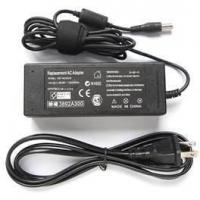 Wholesale 65W Power Supply Laptop Adapter for Acer supply laptop power notebook adapter from china suppliers