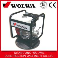 Wholesale Low Price Construction Machinery Whole Body Vibration Machine with High quality from china suppliers