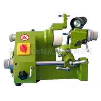 Wholesale universal cutter grinder from china suppliers