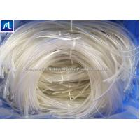 Wholesale Transparent Durable Medical Rubber Tubing  Light Weight from china suppliers