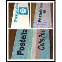 Wholesale post bag, pp woven bag,post pp bag export from china suppliers