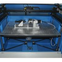 Wholesale 150W Metal CO2 Laser Engraver Machine XGY-A960 For Paper / Plastic / Wood / Acrylic from china suppliers