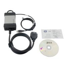 MINI USB Bluetooth OBDII VOLVO VIDA DICE Auto Diagnostics Tools for sale