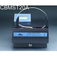Buy cheap Financial machines, Bill Counter, Money counter, Counterfeit detector, Banknote from wholesalers