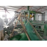 Wholesale QFT3-20 brick and block machine hot sale in India from china suppliers