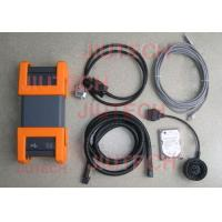 Wholesale OPS DIS SSS TIS for Car Diagnostics Scanner from china suppliers