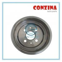 Wholesale chevrolet aveo auto parts brake drum oem 96470999 good quality from china from china suppliers