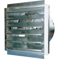 Wholesale KHG-30b Ventilation Fan KHG-30b from china suppliers
