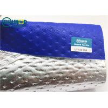 Flame Retardant Compound PP Spunbond Non Woven Fabric Biodegradable 10 - 320cm Width for sale