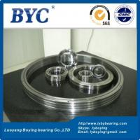 Wholesale RE50050UUCCO Crossed Roller Bearings (500x625x50mm) High precision Robotic arm use from china suppliers