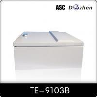 Wholesale GSM Trunk Amplifier (TE-9103B) from china suppliers