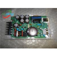 China SMT MACHINE GENUINE JUKI SPARE PARTS JUKI 750 760 12V SWITCHING POWER SUPPLY HX004230000 on sale