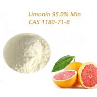 Wholesale Bitter Immature Citrus Fruit Extract Healthy Food Herbal Nutrition Powder from china suppliers