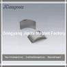 NdfeB Arc-segment magnet for sale
