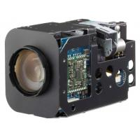 Best Sony FCB-EX490DP Color CCD Camera wholesale