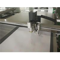 Wholesale Production Use CNC Gasket Cutting Machine Steel Structure With High Speed from china suppliers