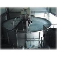 Wholesale Environmental Protection DAF Device Flotation Process In Wastewater Treatment from china suppliers