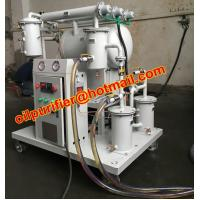 single stage insulation oil filtration machine, mutual inductor oil purification plant China, switch oil purifier for sale