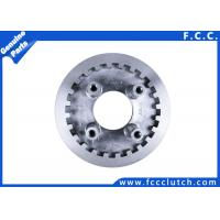 Wholesale High Performance Motorcycle Clutch Kits Honda CG125 Clutch Pressure Plate from china suppliers