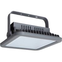 Wholesale Flat Series Industrial Flood Lights IP66 IK10 LM80 Cool White LED Flood Light from china suppliers
