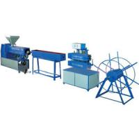 Wholesale Heavy-duty Wide-belt Wood Sanding Machine(ORB-1000R) from china suppliers
