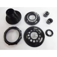 Wholesale OEM / ODM High Precision Cnc Turning And Milling Bicycle Part Processes from china suppliers