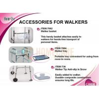 Wholesale Walker Accessories from china suppliers