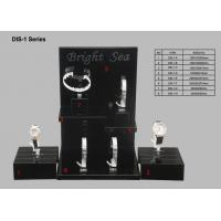 Wholesale Acrylic Jewelry Display Stands from china suppliers