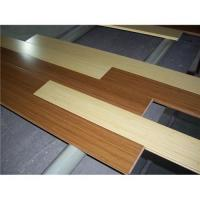 Wholesale Natural vertical bamboo flooring from china suppliers