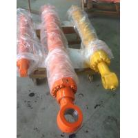 Wholesale K1001821A  bucket  cylinder DX520LC-A  hydraulic cylinder ass'y from china suppliers