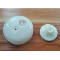China High Glossy Surface Finishing Plastic Injection Molding for sale