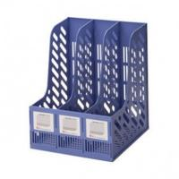 China injection product injection plastic bookstand for sale