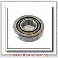 China CONSOLIDATED BEARING FSAF-617 Mounted Units & Inserts for sale