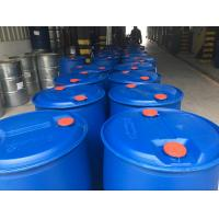 Wholesale Thiram Aminothiazole 15% FS Seed Treatment Pesticide from china suppliers