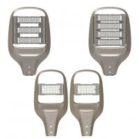 Wholesale High Efficiency 150w LED Street Light GY32 Series With Various Mounting Bracket from china suppliers