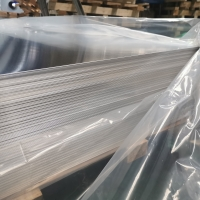 Wholesale T4P O H111 5000 Series 6000 Series Aluminum Sheet For Car Door from china suppliers