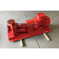 China Delivery 010  chemical process pump for sale