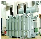 Wholesale The 110kv High-Voltage Furnace Etransfomer from china suppliers