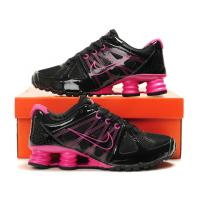 Wholesale Top rated walking shoes and comfortable flat shoes  from china suppliers