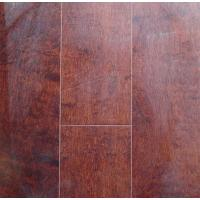 Wholesale Maple Engineered Wood Parquet from china suppliers