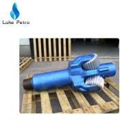 China HDD Drilling Reamer for sale